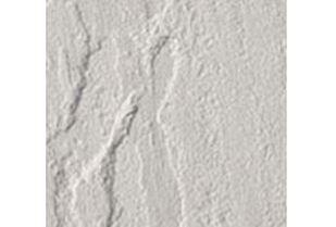 Picture of Sandstone  Kandla Grey Tile