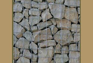 Picture of Saxon™ Gabion Stone