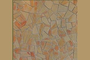 Picture of Saxon Stone™ Art