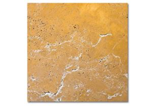 Picture of Gold Travertine
