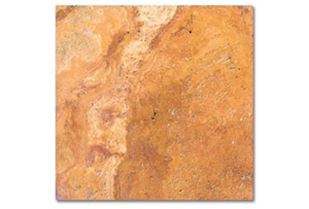 Picture of Grand Canyon Travertine