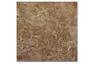 Picture of Maron Espera Marble Tile