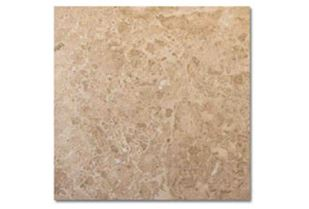 Picture of Cappucino Marble Tile