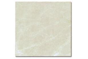 Picture of Burdur Beige Marble Tile