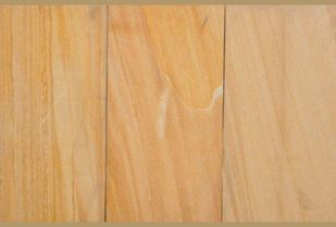 Picture of Sandstone teak honed wall tiles