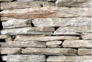 Picture of Quartzite Building Block Ivory