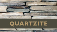 Picture for category Quartzite