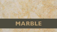 Picture for category Marble