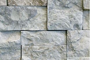 Picture of Saxon Stone™ Linear Grey