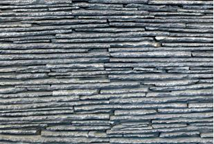 Picture of Chipped Edge Pack Slate