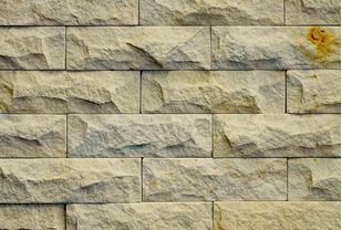 Picture of Brick Cladding