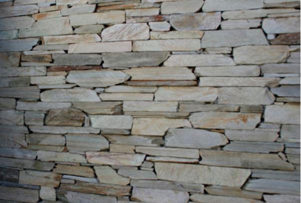 Picture of Pala Quartzite Cross-cut Grey