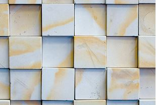 Picture of Sandstone 3D Cladding
