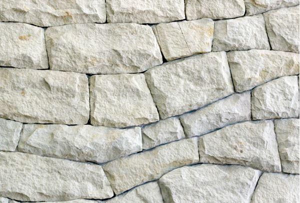 Picture of Sandstone Light Wave design