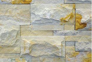 Picture of Sandstone Longstone