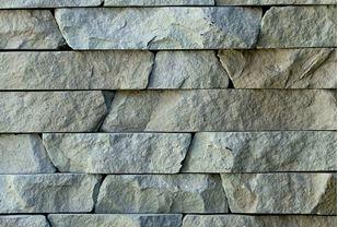 Picture of Saxon Brick rivens blue-green