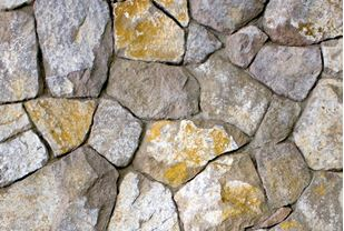 Picture of KZN Quartzite hand-Ax
