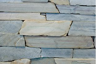 Picture of Pala Quartzite Cross cut Pastel