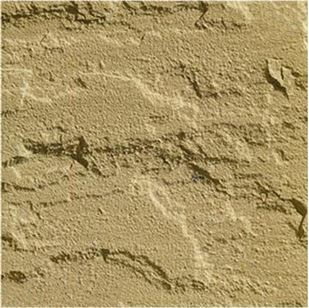 Picture of I Sandstone Natural Face Lalitpur Yellow Tiles