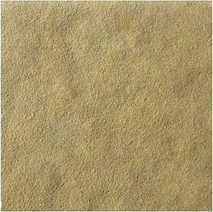 Picture of I Sandstone Natural Face Kota Brown Tiles