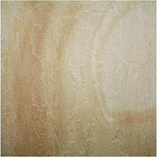 Picture of I Sandstone Natural Face Garda Tiles