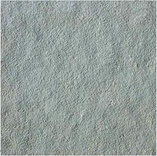 Picture of I Sandstone Natural Face Kota Blue Tiles