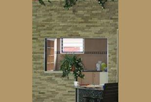 Picture of Saxon Stone™ Brick Riven Green