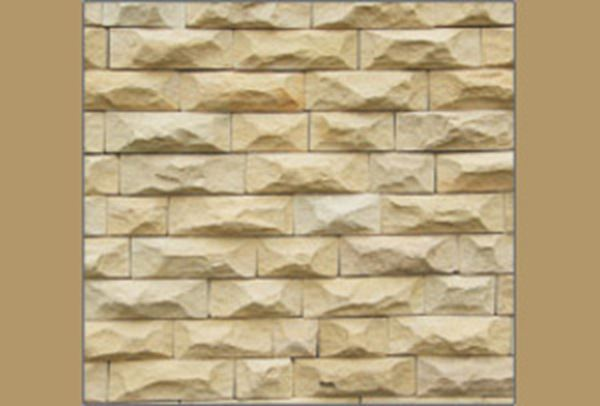 Picture of Extra Small Sandstone Tiles